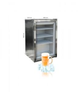 cafri-98-congelacion