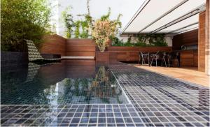 piscina acero 3