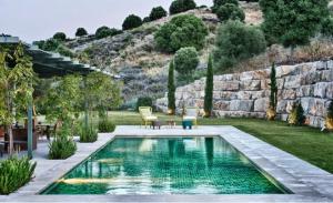 piscina acero 6