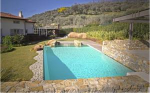 piscina acero 8