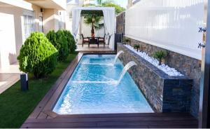 piscina acero 9