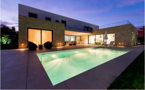piscina acero5