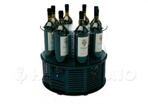 sayl vino2