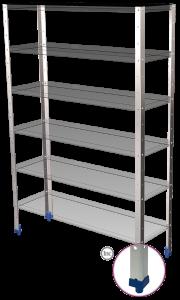 soportes estanteria 2
